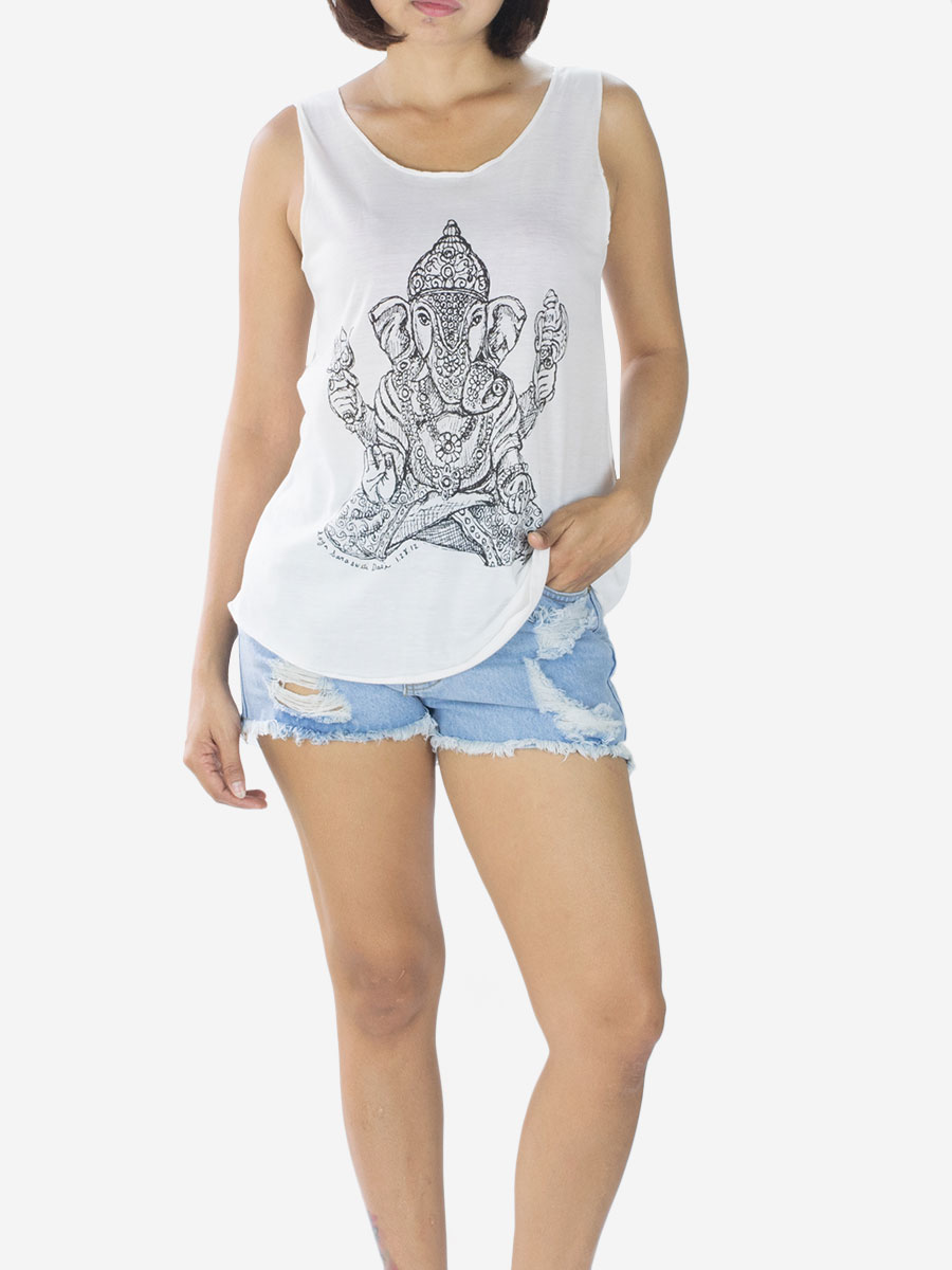 hand-drawn-ganesha-vest-top